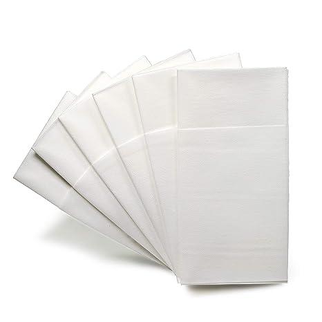 paper napkins target