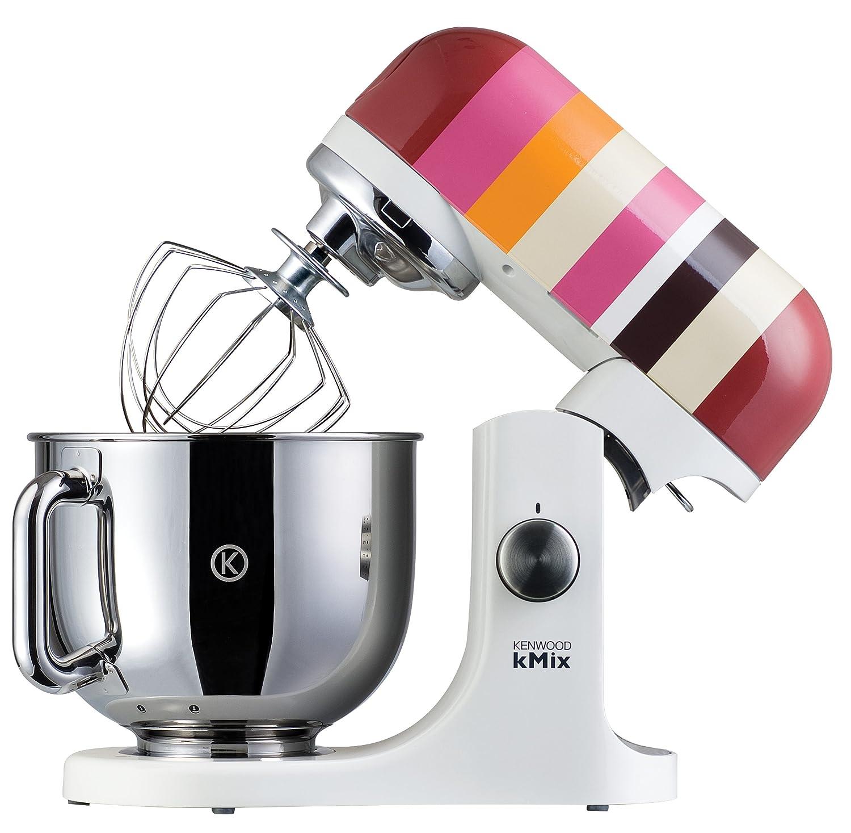 Kenwood KMX84, Robot da cucina Combine Kmix: Amazon.it: Casa e cucina