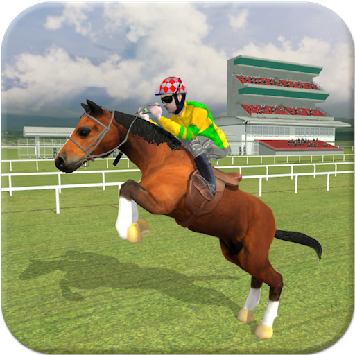 Horse Racing 2016 (Game Apps For Fire Tv compare prices)
