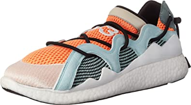 45a7ff894295a adidas Y3 by Yohji Yamamoto Toggle Boost Glow Sport Trainer Shoes ...