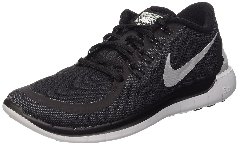 18a471432a6 Nike Men s Free 5. 0 Flash