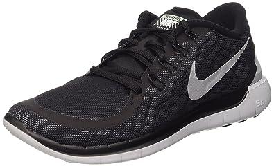 detailed look 073bc 764ea Nike Free 5.0 Flash 806574 001 Sneaker Current Model 2015 ...