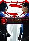 バットマン vs スーパーマン ジャスティスの誕生 (期間限定出荷/スペシャル・パッケージ仕様) [DVD]