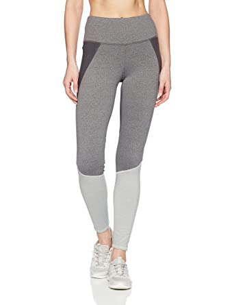Splendid Women s Studio Activewear High Waisted Workout Skinny Legging Pants 894b999bc9