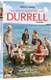 La folle aventure des Durrell