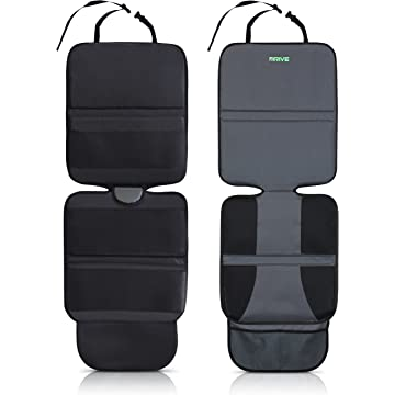 cheap Drive Auto Products Car Seat Protector 2020