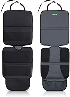 Drive Auto Products Car Seat Protector