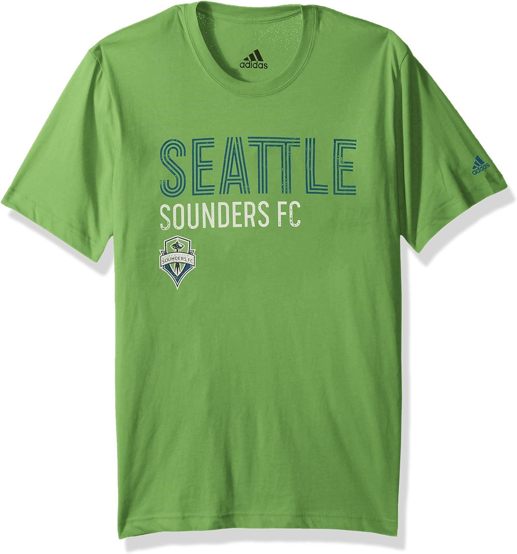 adidas Tri-Line Premium Cotton tee - Camiseta de algodón Premium Tri-Line Hombre: Amazon.es: Deportes y aire libre