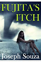 Fujita's Itch: & other stories Kindle Edition