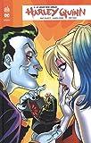 Harley Quinn rebirth, Tome 2 : Le Joker aime Harley