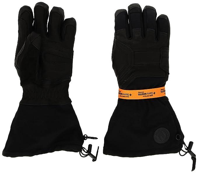1e82a862a Black Diamond Men's Guide Glove