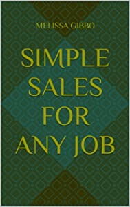 Simple Sales for Any Job