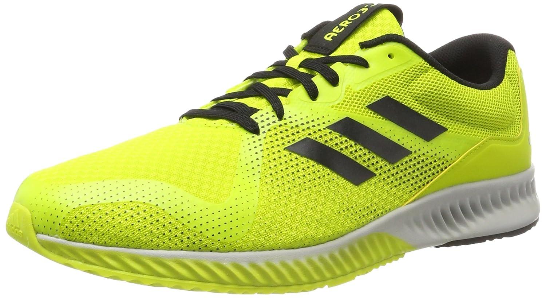 adidas Aerobounce Racer M, Zapatillas de Running para Hombre