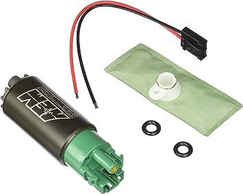 AEM 50-1000 High Flow In-Tank Fuel Pump