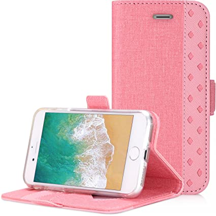 foldable iphone 7 case
