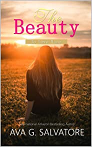 The Beauty: To Love Haze (The Kyrre Livro 1)