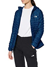 6d4918af93 Giacche e cappotti: Abbigliamento: Giacche, Cappotti, Gilet e altro ...