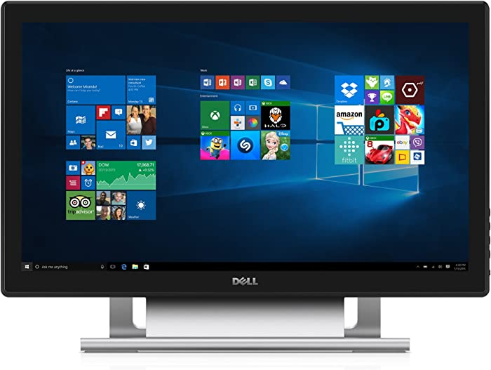 The Best Dell 790 Win 7