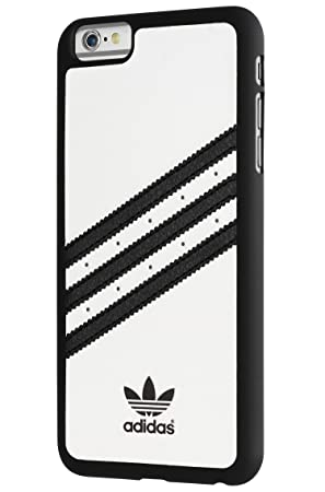 adidas Moulded - Carcasa para Apple iPhone 6 Plus, Color ...