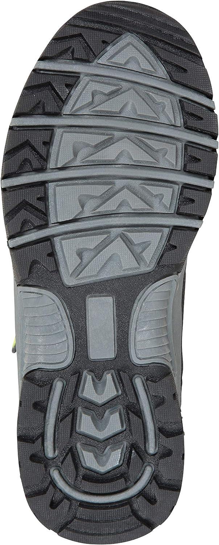 Casual Walking Boots Mountain Warehouse Camo Waterproof Kids Boots