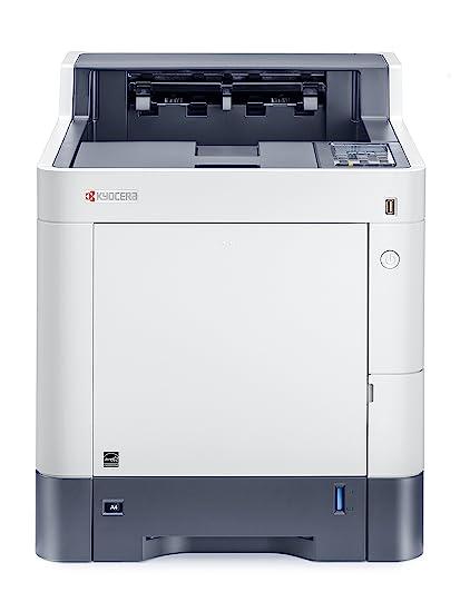 KYOCERA ECOSYS P7240cdn/KL3 Color 1200 x 1200 dpi A4 - Impresora ...