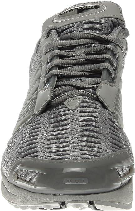 adidas Originals Basket Climacool 1 Ref. BA8577 46 23