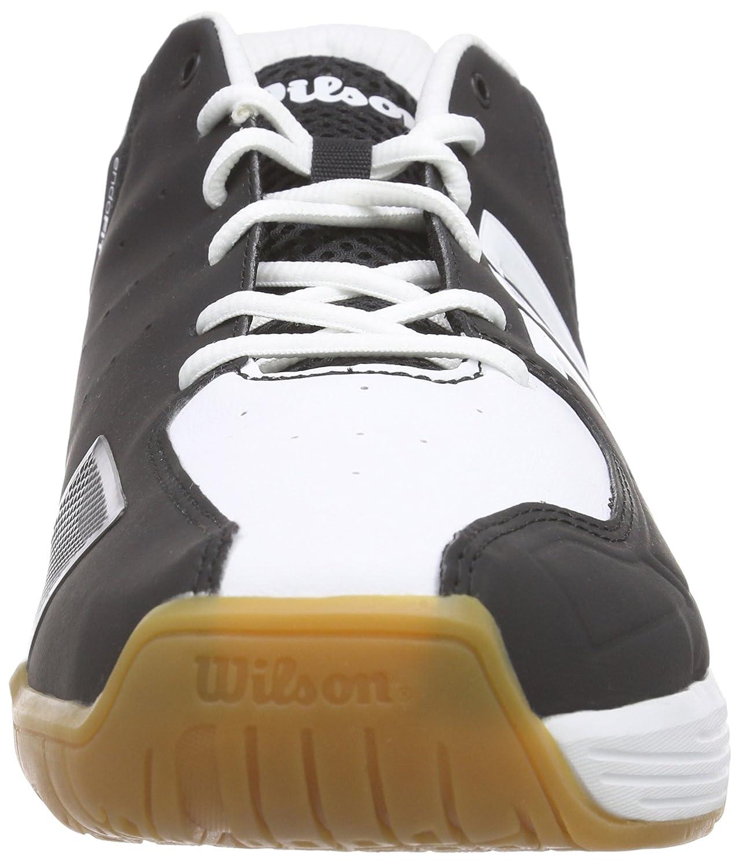 Zapatillas de Tenis para Hombre Wilson Recon