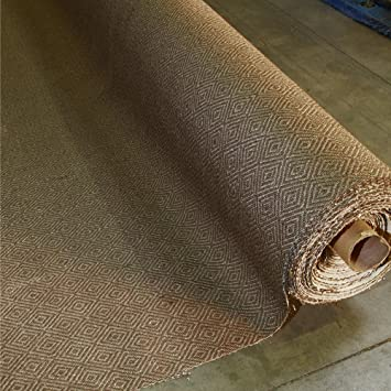 carpet roll. naturalarearugs \u0026quot;habitat\u0026quot; natural fiber, sisal broadloom carpet roll for wall-to