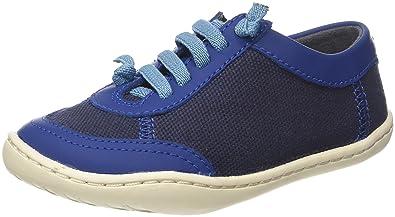 bbf4c0c381f59d CAMPER Jungen Peu Cami Sneaker  Amazon.de  Schuhe   Handtaschen