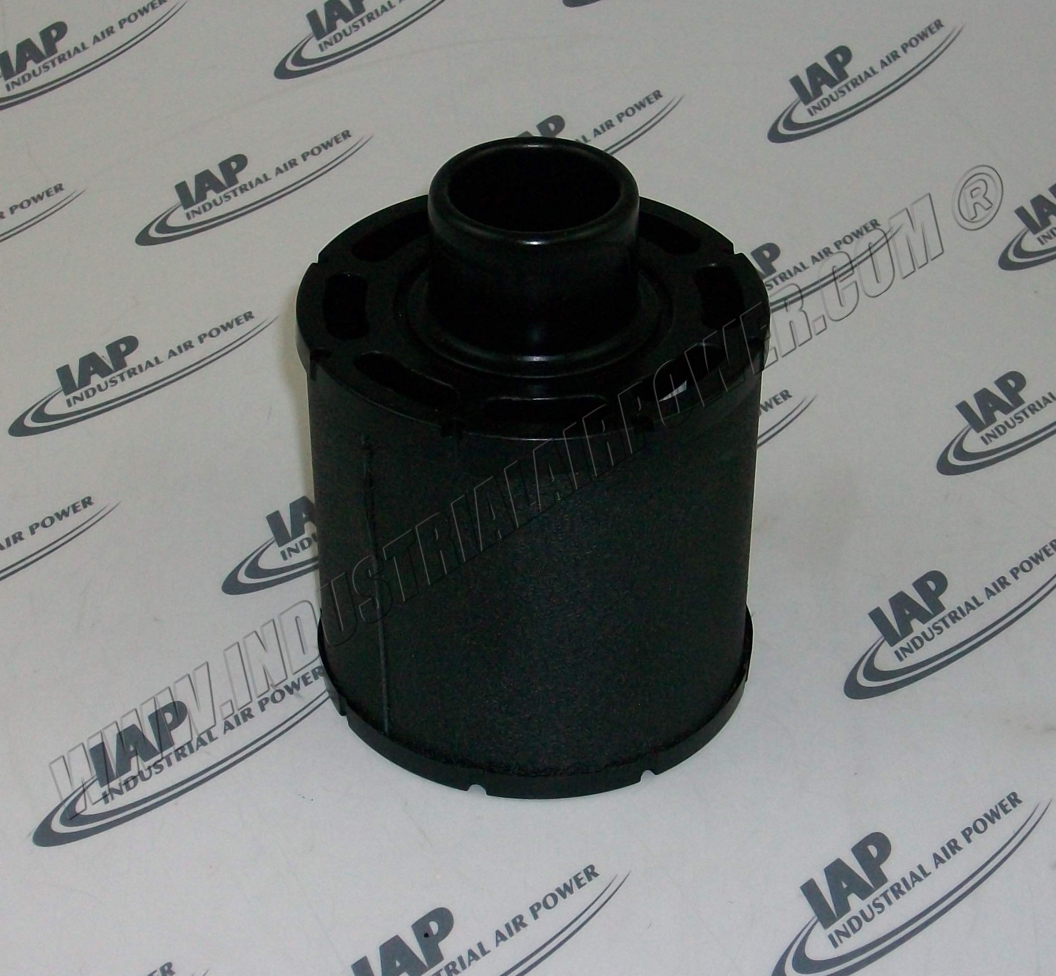 88290014-486 Air Filter Element Designed for use with SULLAIR Compressors by Industrial Air Power