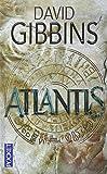 Atlantis (1)