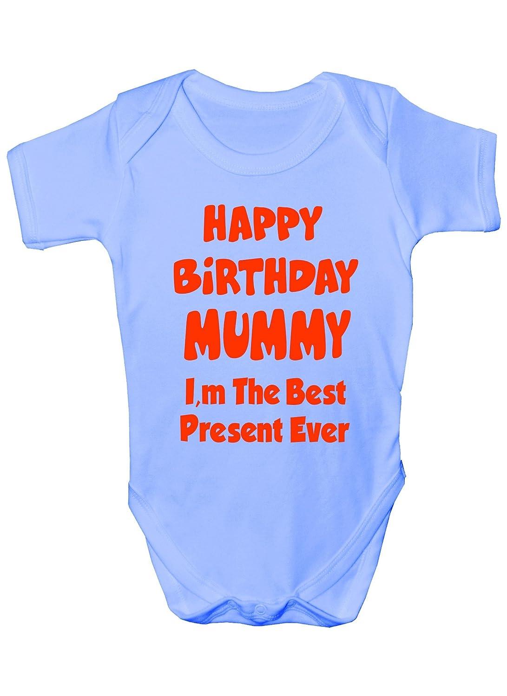Birthday Boy Shirt 18 Months
