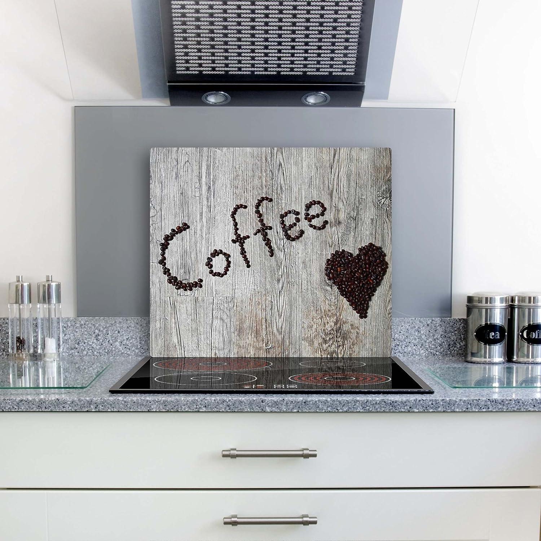 Spritzschutz Küche Coffee. Hängeschrank Küche Dunstabzug Outdoor ...