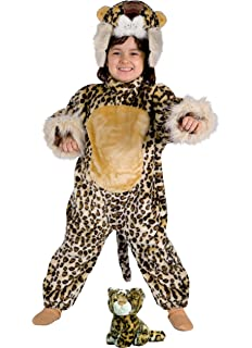 b7594d6952 Pijama Kigurumi Niño Niña Animal Cuerpo Entero Cosplay Pyjamas Ropa de Dormir  con Capucha Unisex Halloween… EUR 18