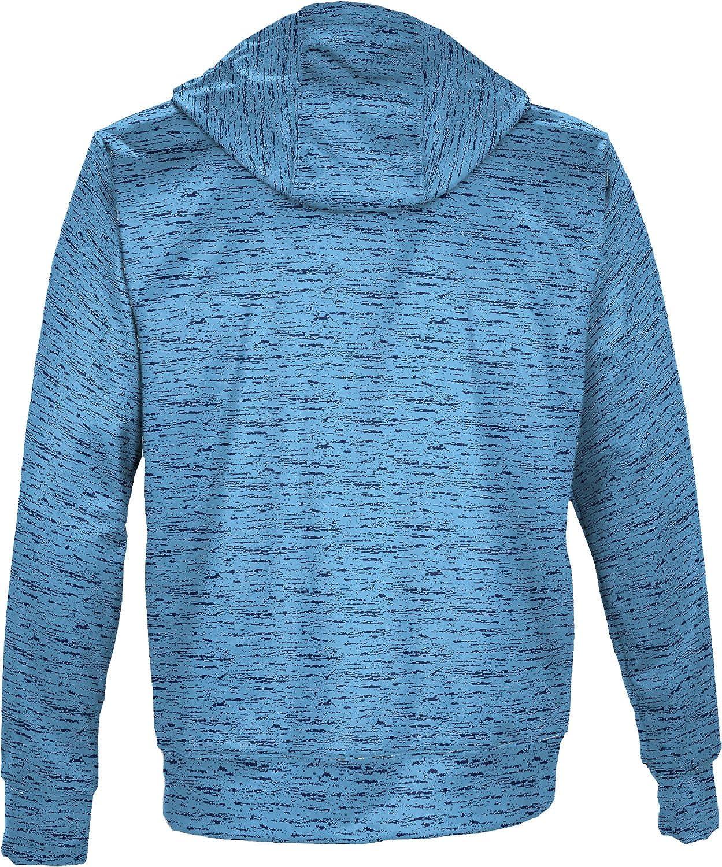 ProSphere University of San Diego Boys Hoodie Sweatshirt Brushed