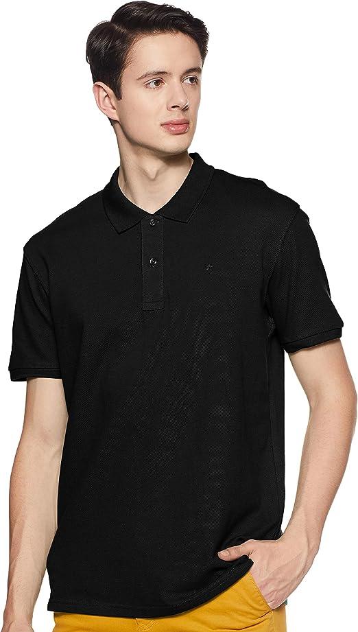 Celio Neceone Camiseta para Hombre: Amazon.es: Ropa y accesorios