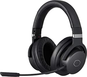 Cooler Master Gaming Headset MH752 (Black)?Japan Domestic Genuine Products??Ships from Japan?