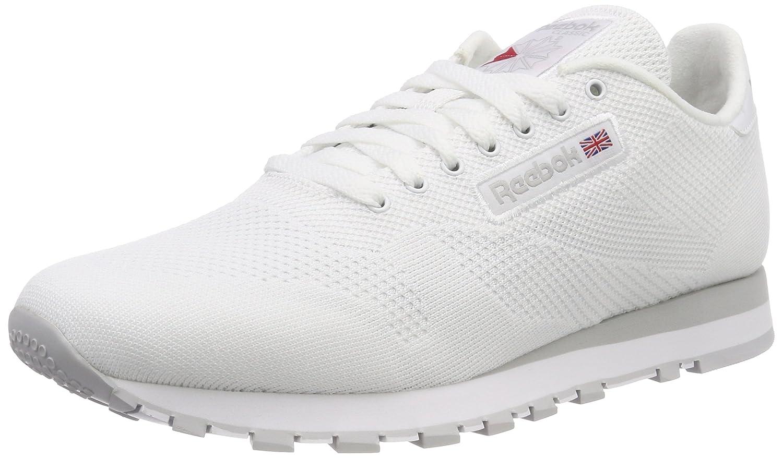 Cl Leather Og Ultk Gymnastics Shoes