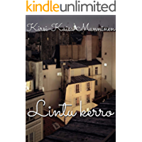 Lintu kerro (Finnish Edition)