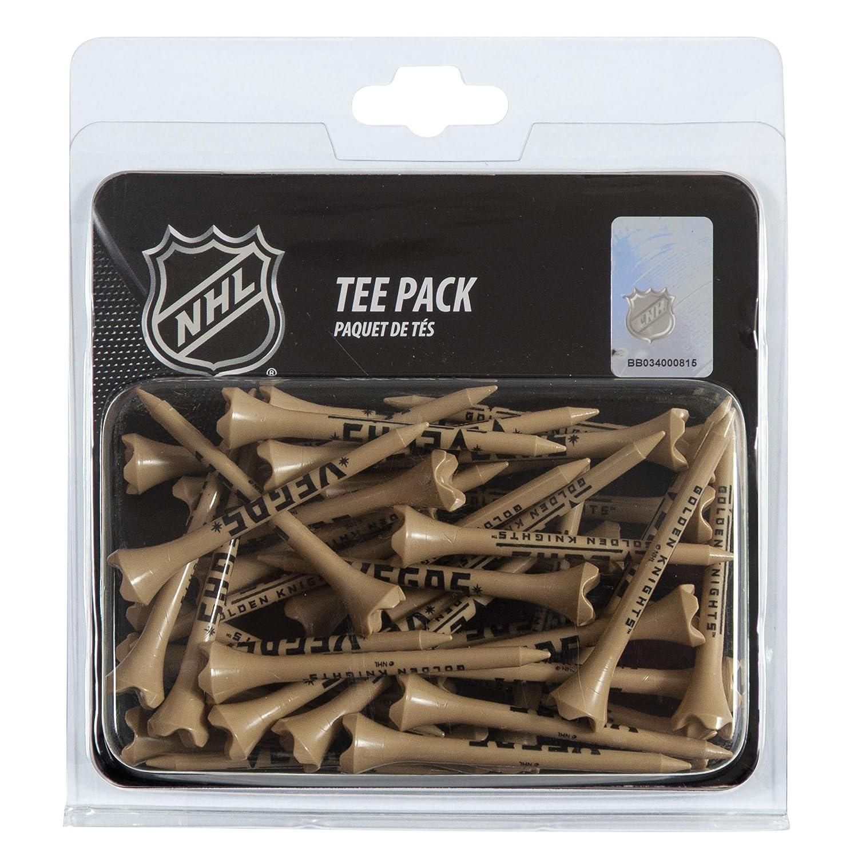 買い誠実 Team B07CYJVRNK Effort NHL ベガス ゴールド ナイツ ベガス ベガス ゴールデンナイツ Tシャツ NHL パックパック NA B07CYJVRNK, 結納屋さん:5ec3811c --- a0267596.xsph.ru