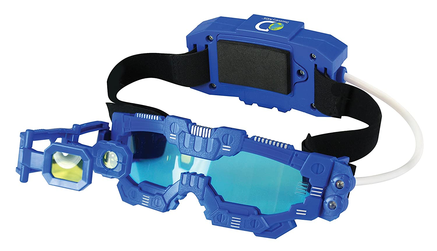 Discovery Night Mission Goggles Trends UK Ltd TDK29