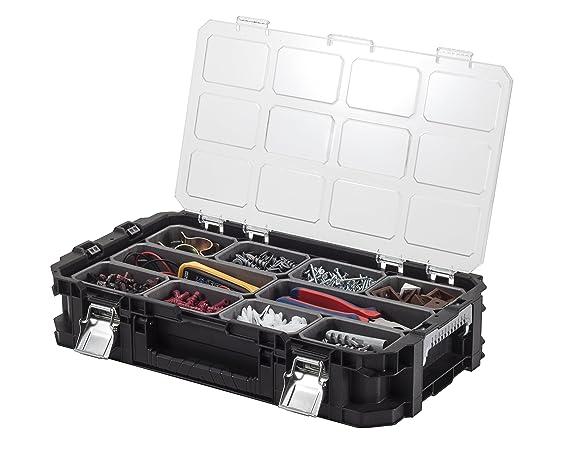 Keter 233350/Connect servante Mobile
