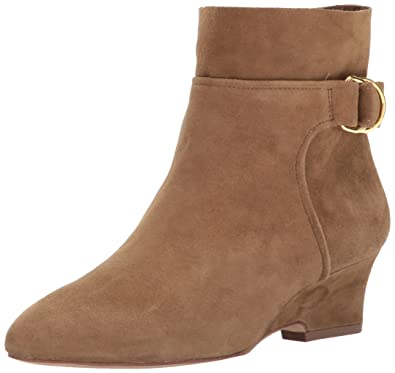 Women's Jabali Ankle Boot