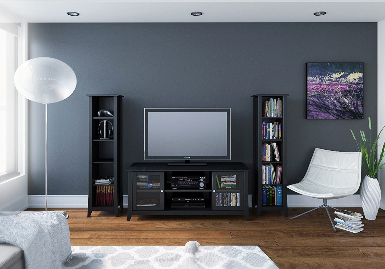 nexera furniture website. Nexera Furniture Website O