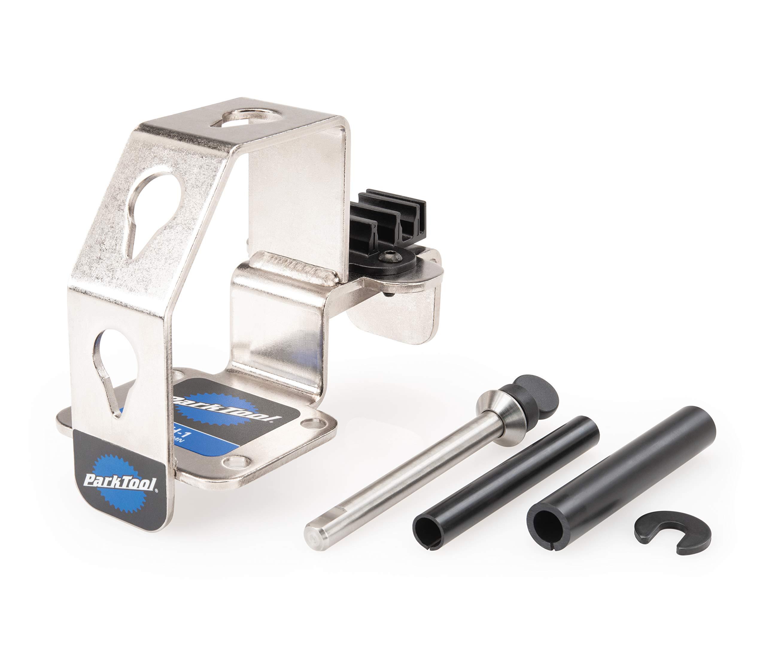 Park Tool Wheel Holder WH-1