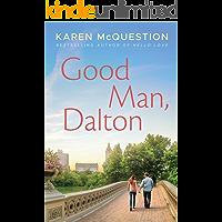 Good Man, Dalton (English Edition)