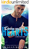 Defenseless Hearts (A Tender Hearts Novel Book 2)