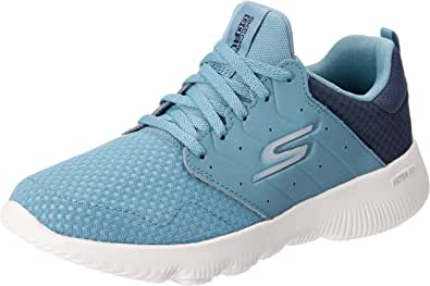 Skechers Australia GO Run Focus - Approach Women's Training Shoe