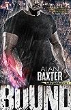 Bound (Alex Caine Book 1)