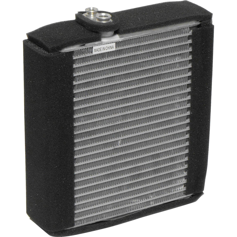 Amazon core assemblies evaporators parts automotive uac ev 939839pfc ac evaporator core fandeluxe Choice Image